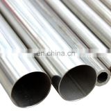 SUS 201 304 312 321 12 inch stainless steel pipe