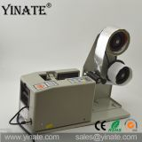 RT5000 Electronic Automatic Tape Dispenser for Packing Tape Cutter Machine Tape Dispenser with CE Certificate