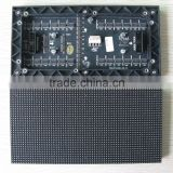 192*96mm 64x32 2020 hub75 indoor full color SMD p3 rgb led module, p3 led display module