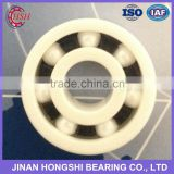 Hight Performance Dental Bearing 6802 2rs Deep Groove Ball Bearing 6802 zz Ceramic Bearing