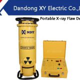 I'm very interested in the message 'Directional Portable x-ray flaw detector' on the China Supplier