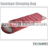 TOOTS Compression Sleeping Bag Pad