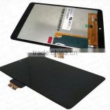 Original LCD Touch Panel For Asus Google Nexus 7 1st ME370