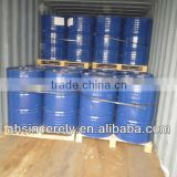 Propylene glycol methyl ether