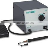 INQUIRY ABOUT QUICK 381A vacuum pickup for bga rework system machine