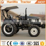Discounting!!hot sale Baili 30hp 4x4 electric farm tractor for sale