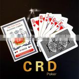wholesale playing cards bicycle poker cards