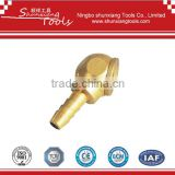 Tyre Repair Tools of Car Air Tire Chuck TC-09