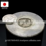 Accurate and Original coin makers by engraving mold made in japan ,for professional craftsman