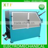 Low Cost Coil insertion Machine for Electric Motor Stator Winding