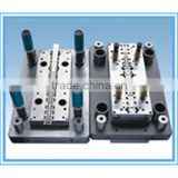 2014 High Quality Manufacture Metal Stamping Die/ mould processing/ stamping tool for washing machine parts