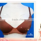 Fashion Laser Cut Bras
