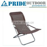 Portable Camping Folding Beach Chair Lightweight Folding Chair Outdoor