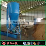 China best supplier hot air wood rotary drum sawdust dryer 008615225168575