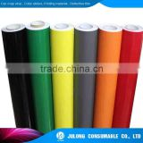 Multifunctional Solid color sticker solid color wallpaper wall sticker solid color for wholesales