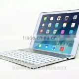 9.7 inch tablet bluetooth keyboard