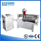 P1325 High Precision CNC Plasma Cutting Machine                                                                                         Most Popular                                                     Supplier's Choice