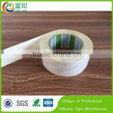 Tissue Tape Chemical Resistant Double Sided Foam Tape