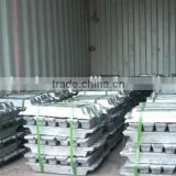 pure lead ingot 99 99 for need/sale