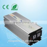 New products 2014 inverter dc to ac 12v 120v 4000watt inversores de frecuencia with thermal protection