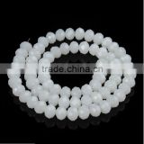 wholesale glass rondelle beads for grinding,tyre beads,crystal beads in bulk,crystal beads string