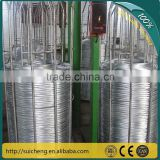 Cheap Price Electro zinc Iron Gi Wire Black Wire (Factory)                                                                         Quality Choice