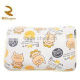 Mung Bean Shell Health Baby Pillow