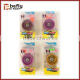 Free Alloy metal yoyo for promotion
