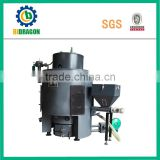 vertical small steam generator for sale