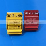 Pull Station Fire Alarm Control Panel for Fire Fighting