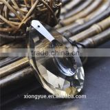 china modern glass chandelier lighting parts ,lusristal pendant chandelier ,chandelier crystals for sale