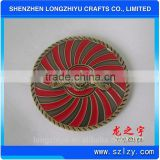 Antique Imitation Style and Art & Collectible Use Indian Old Coins Cheap price Coins