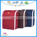 New Design Baby Changing Diaper Nappy Multifunction Mummy Bag Portable Baby Changing Mat Pad