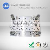 shenzhen terminal progressive stamping mould metal sheet mould stamping die maker
