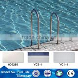 china wholesale factory lowes swimming pool outdoor deck tiles