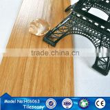 150x600 non-slip floor porcelain wood tile for stair                                                                         Quality Choice
