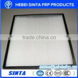 Combined Air Conditioning Filters