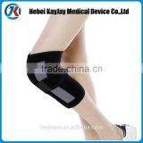 online shopping oa delicated updated orthopedic Graphene knee brace hinged