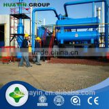 Under ASTM norm low investment quick return tire machine