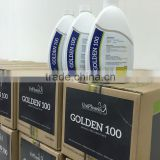 feed grade vitamin premix-Animal health-Animal antibiotics-Golden100-poultry feed additives-