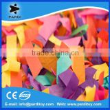 Event party tissue paper metallic confetti, glitter confetti                                                                         Quality Choice