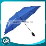 Fashionable wholesale custom Best selling Promotional Straight windproof golf umbrella                                                                         Quality Choice
