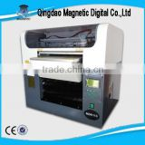 MDK HOT SALE garment printer cheap direct to garment printer                                                                         Quality Choice