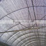 HDPE Garden Green Sun Shade Net/ Netting/ Cloth,HDPE plastic agriculture green sun shade net