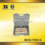 Automotive Sheet Metal Tool Set with high quality & best selling