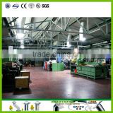 2015 Hot!!! tubular skylight for aircraft hangar, maintenance base, equipment warehouse, tunnel