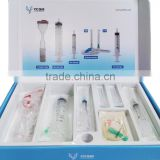 INquiry about YCELLBIO PRP kit