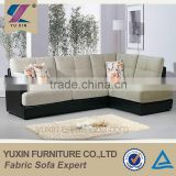 diy garden buy imported furniture cheap sofa upholstery fabric
