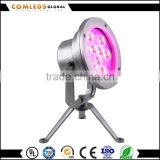 wholesale boat led light bath underwater ip68