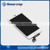 wholesale for iphone 6s replacement lcd,for iphone 6s lcd assembly,for iphone 6s lcd touch screen